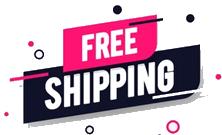 bahujan free shipping