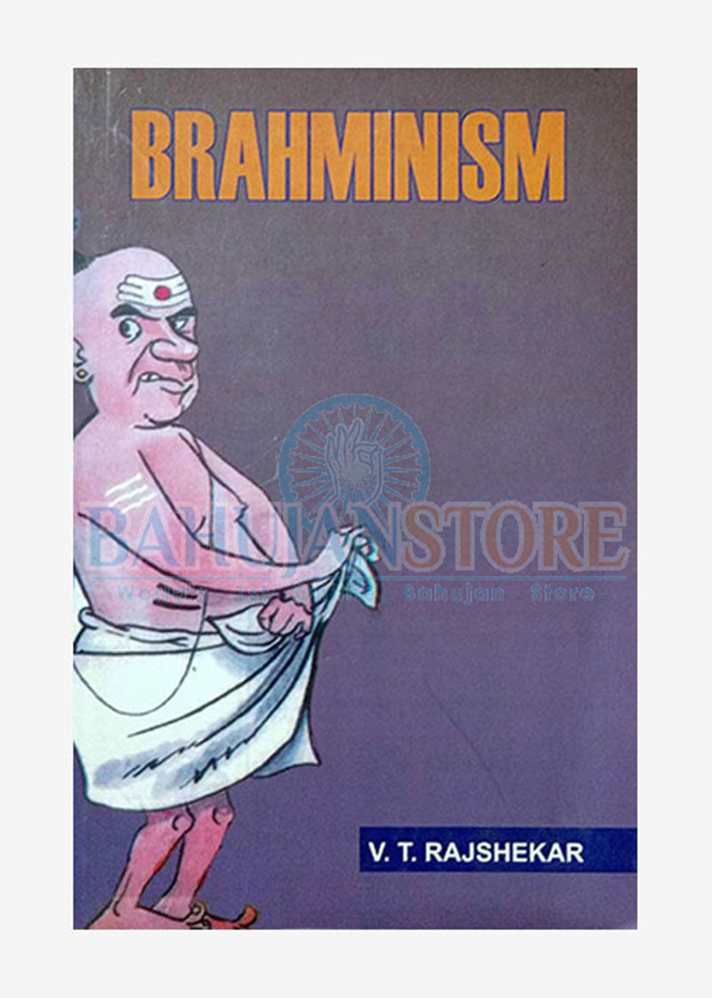 Brahminism