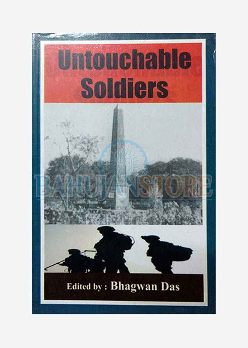 Untouchable Soldiers
