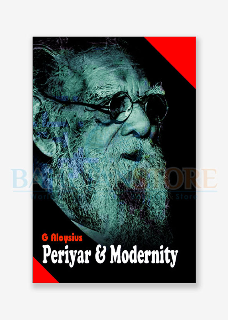 Periyar & Modernity