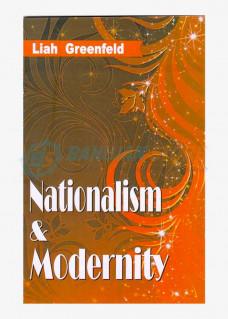 Nationalism & Modernity