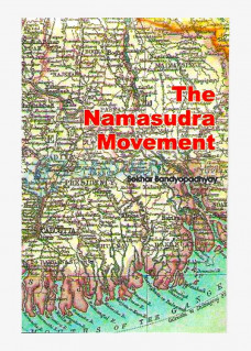 The Namasudra Movement