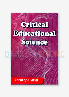 Critical Educational Science