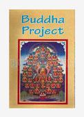 Buddha Project