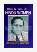 Rise & Fall of Hindu Women