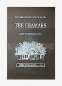 The Chamars