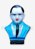 Dr. Ambedkar Statue 5 inch