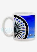 Bahujan Ceramic Mug