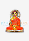 Lord Buddha imported Statue
