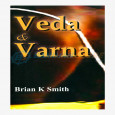Veda & Varna
