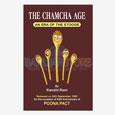 The Chamcha Age