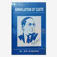 Annhilation of Caste