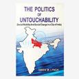 The Politics of Untouchablity