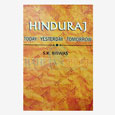 Hinduraj - Today, Yesterday, Tomorrow