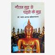 Gautam Buddh se Pahle ke Buddh