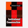 Institutional Communisim