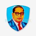 Dr. Ambedkar Badge