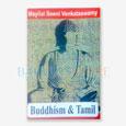 Buddhism &Tamil