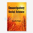 Emancipatory Social Science