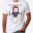 Jai Guru Dev Ji T-Shirt
