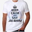 Say Jai Bhim T-Shirt